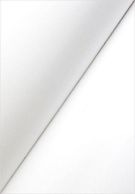 Baltos lankos Nr. 8 paveikslėlis