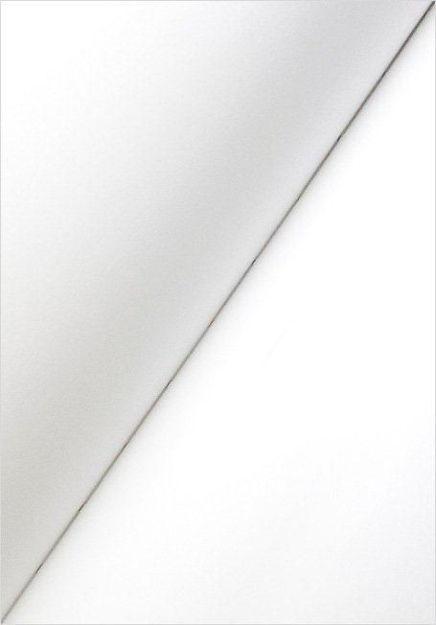 Baltos lankos Nr. 24 paveikslėlis