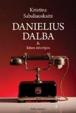 Danielius Dalba ir kitos istorijos paveikslėlis