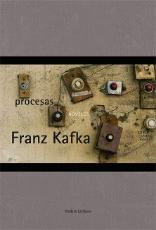 Procesas. Novelės paveikslėlis