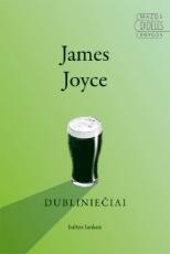 Dubliniečiai paveikslėlis