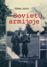 Sovietų armijoje paveikslėlis