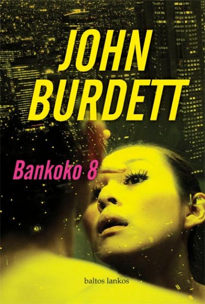 Bankoko 8 paveikslėlis