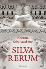 Silva rerum paveikslėlis