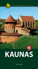 Kaunas paveikslėlis