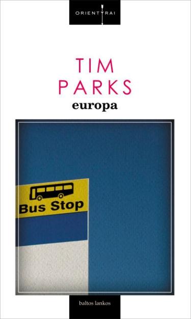 Europa paveikslėlis