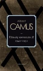 Užrašų knygelės II paveikslėlis