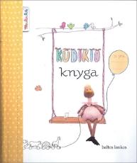 Kūdikio knyga paveikslėlis