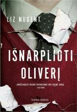 Išnarplioti Oliverį paveikslėlis