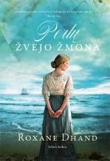 El. knyga Perlų žvejo žmona paveikslėlis