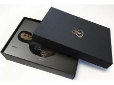 Petro imperatorė (dovanų dėžutėje) paveikslėlis