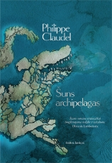 Šuns archipelagas paveikslėlis