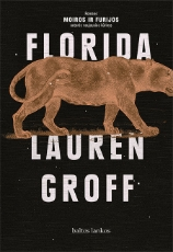 El. knyga Florida paveikslėlis