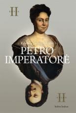 Petro imperatorė II paveikslėlis