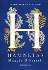 Hamnetas paveikslėlis