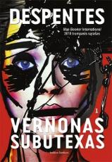 El. knyga Vernonas Subutexas 1 paveikslėlis