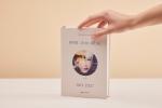 Knyga laiko būčiai paveikslėlis