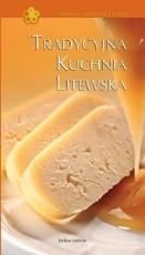 Tradycyjna Kuchnia Litewska paveikslėlis