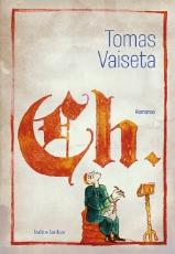 El. knyga Ch. paveikslėlis